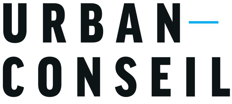 Urban Conseil – cabinet d'avocats